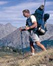 hiking4.jpg